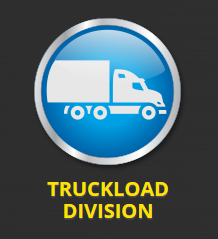 Apply to the Commercial Truckload Division