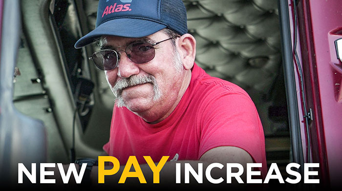 new-pay-increase-(2).jpg